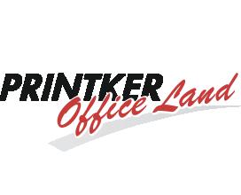 Printker