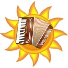 harmonikabaratok_logo_vegleges_A